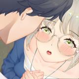 Romance-2e5ad86aee0ff535f.th.jpg