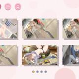Romance-5e7384a7980dde168.th.jpg
