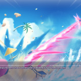 Sakura-Magical-Girls-17d8b853758555c9c.th.jpg