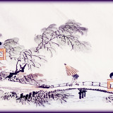 Shades-of-Sakura-44c332a76627943ad.th.jpg
