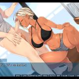 Slut-Girlfriend-294dd80a653327d2f.th.png