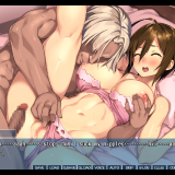 Slut-Girlfriend-9be4273decd0b9da4.th.png