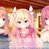 Sugar--Style-33a113cb9e15d1120