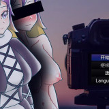 Tengus-Camera-Byakuren-Hijiri-4471f7e98a79fb2e1.th.jpg