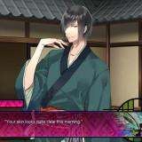 The-Men-of-Yoshiwara-Kikuya-72a2ee16e6b167394.th.jpg