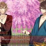 The-Men-of-Yoshiwara-Ohgiya-786107d59f160b476.th.jpg