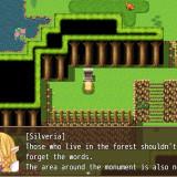 The-Raped-Knight-of-Silveria-6794502c81a8b67f0.th.jpg