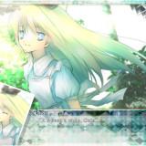 Tokyo-Alice-1dfa6f13ca073e074.th.jpg