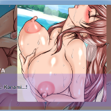 Too-Hot-413d01ae6060ab47e.th.png
