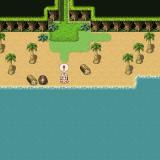 Trapped-on-Monster-Island-5e97d990b64859fa0.th.jpg