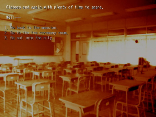 Tsukihime 8