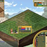 Wizards-Climber-959ef7b32bdb0bd69.th.jpg