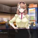 Would-You-Like-to-Run-an-Idol-Cafe-10c29ddb5cb6b44e5.th.png
