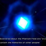 XBlaze-LostMemories-6163ca87a3ee1e5f7.th.jpg