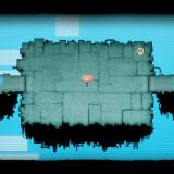 XBlaze-LostMemories-7543bece9368f7f6d.th.jpg