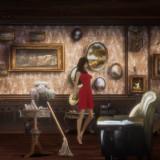 YUME-2--Sleepless-Night-85520c4c9755d03f3.th.jpg