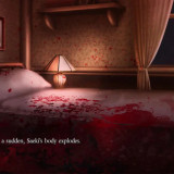 sadistic-blood-4861954c6b86371ad.th.jpg