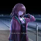 sadistic-blood-554534bdf9de81827.th.jpg