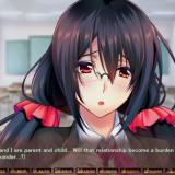 shoujo_dominance_screenshot_3_2d97a8ce7e545488.th.jpg